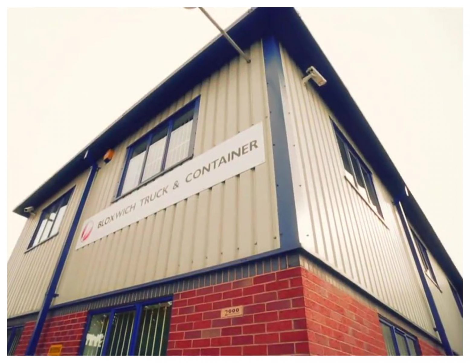 Photo of Head Office in Cannock