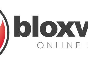 Bloxwich Online Store
