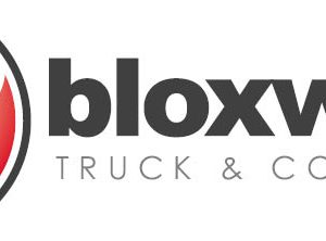 Bloxwich Truck & Container